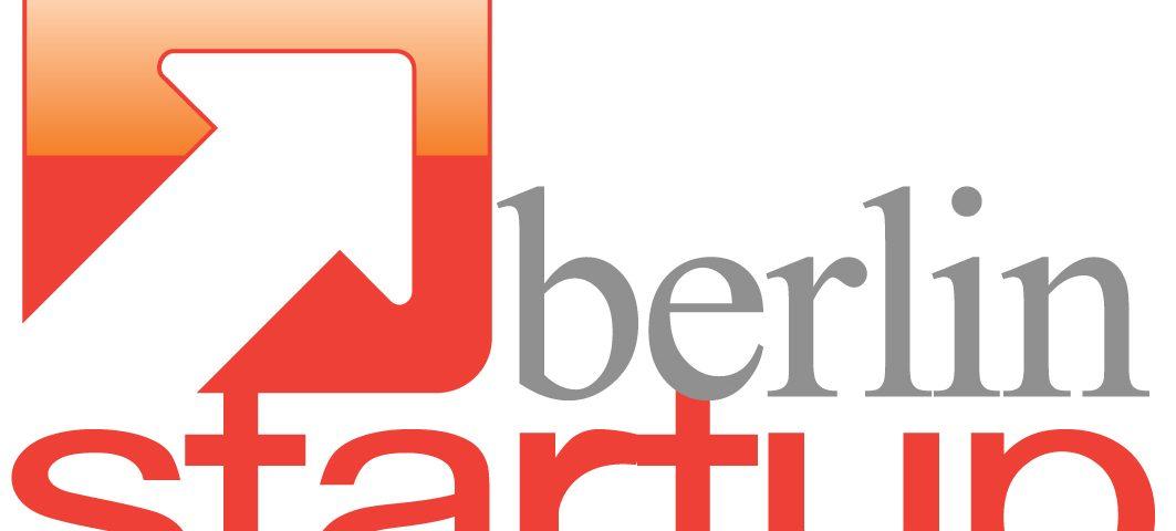berlinstartup-full-logo