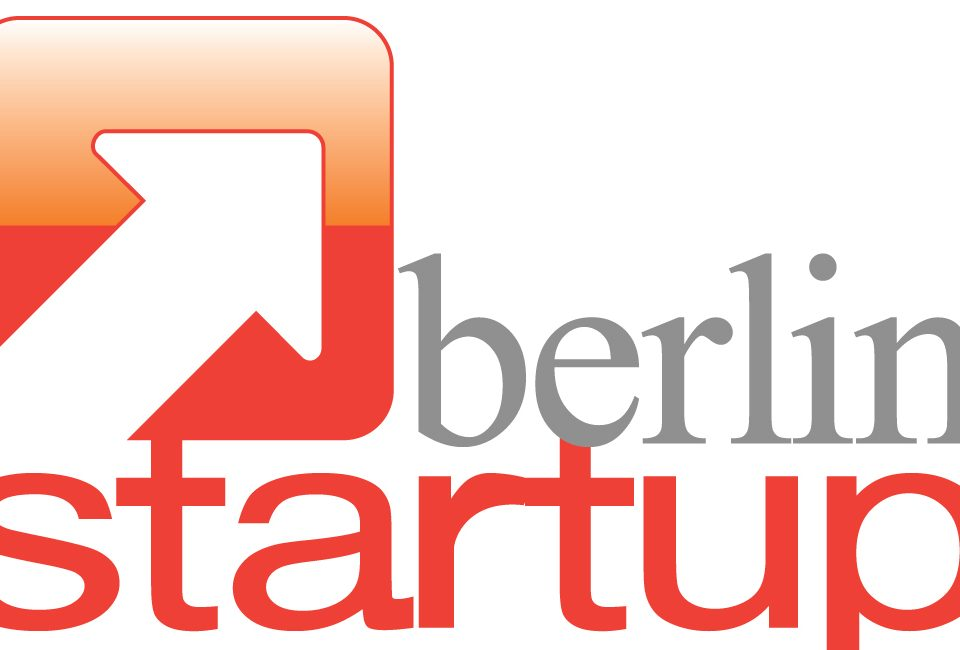 berlinstartup-full-logo