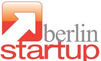 Berlinstartup